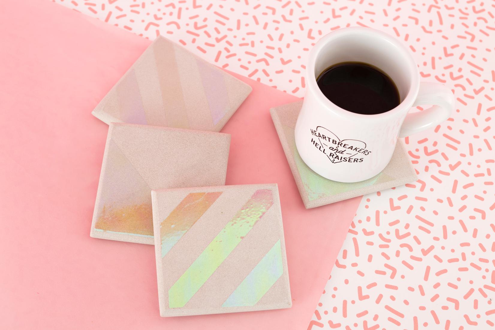 Holographic_DIYs_063_CoastersFinal