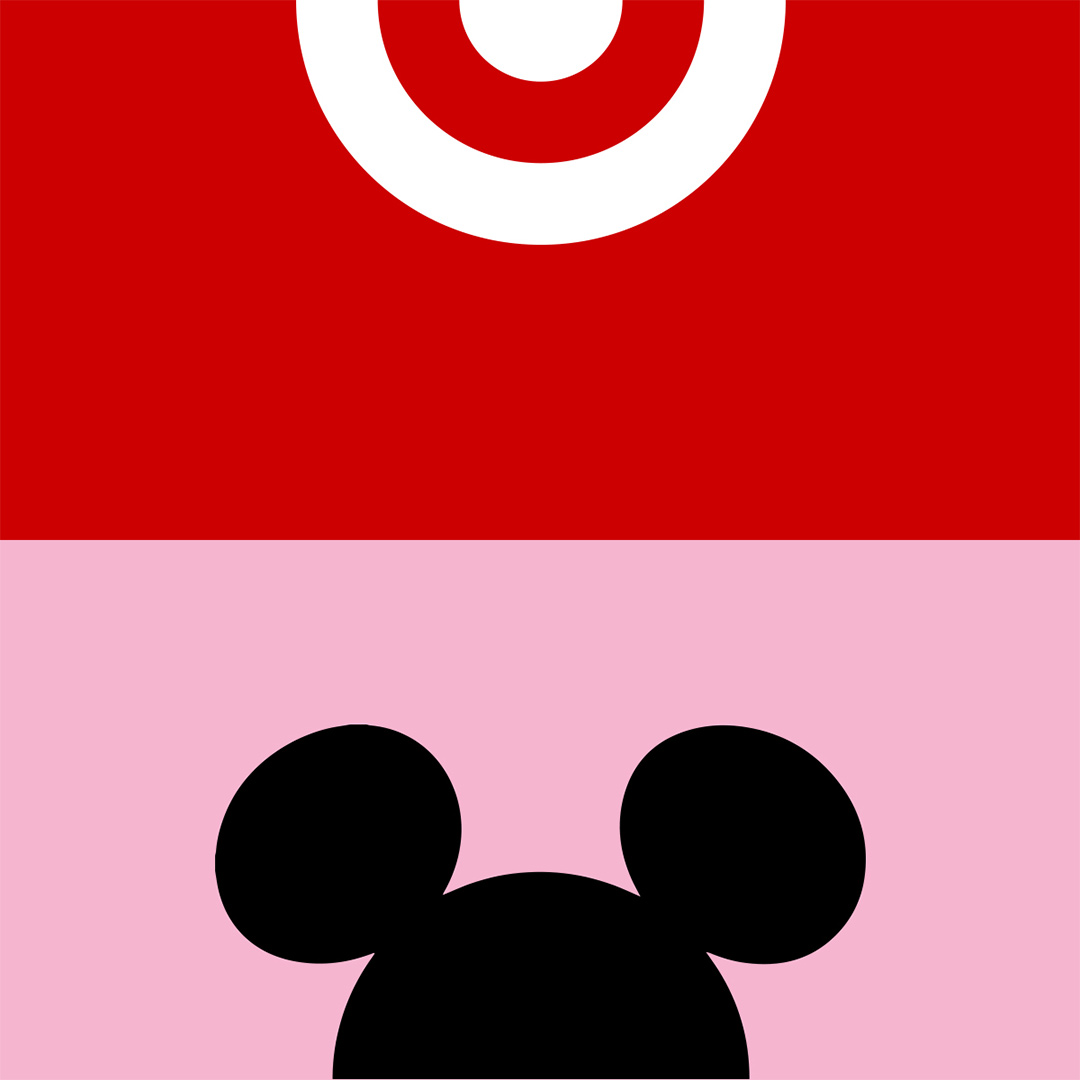Target-MickeyMouse-Cover