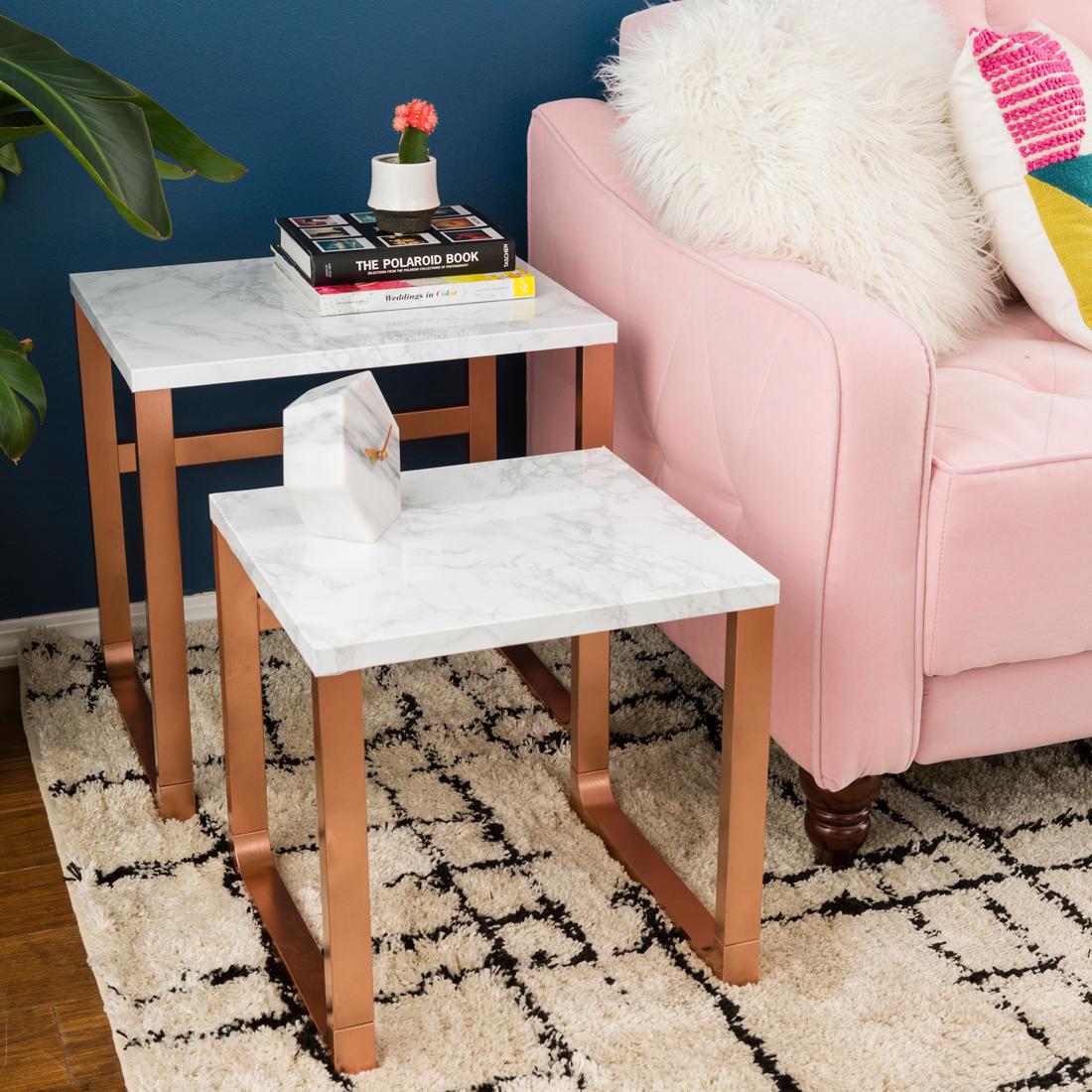 IKEA_Faux_Marble_Promo