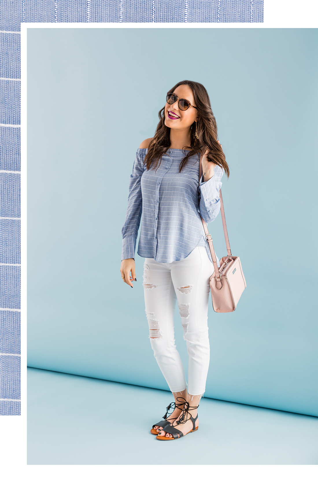 JCP_Spring_Style_Beth_025_Border