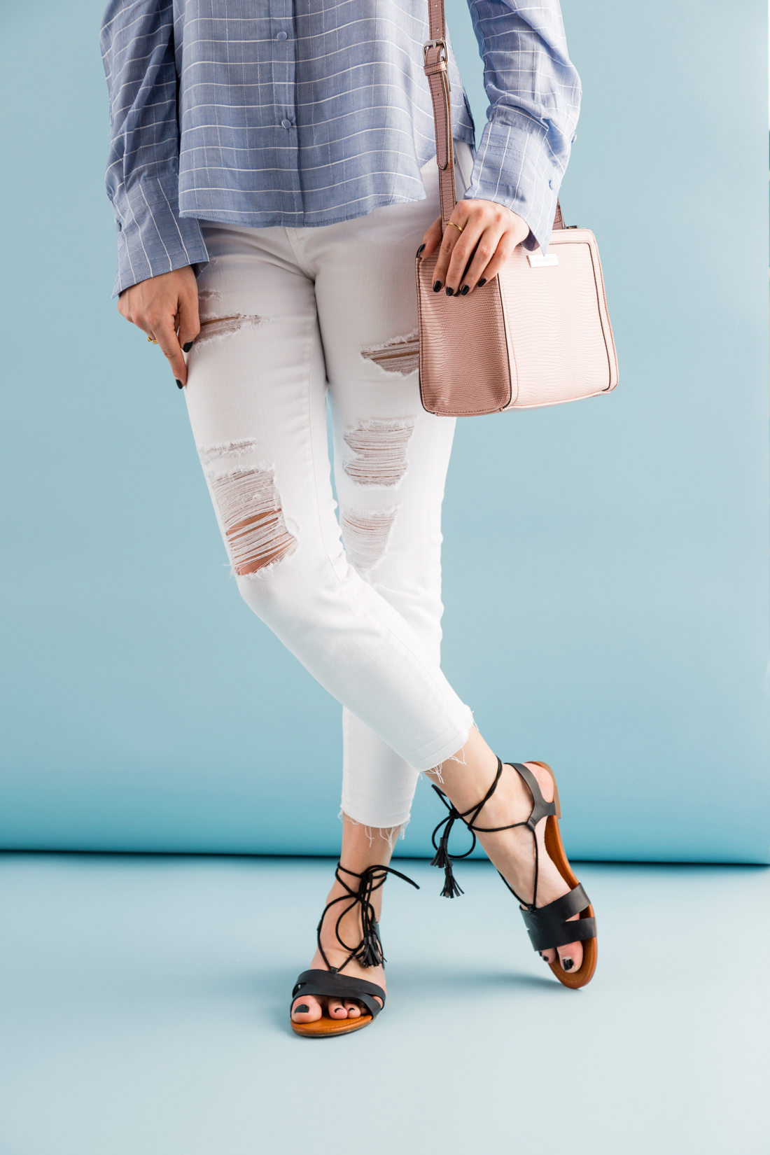 JCP_Spring_Style_Beth_Shoes