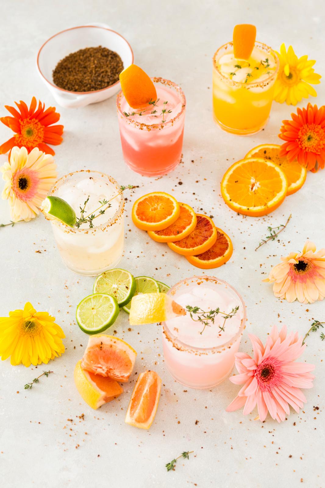 Mezcal_Cocktails_029_2
