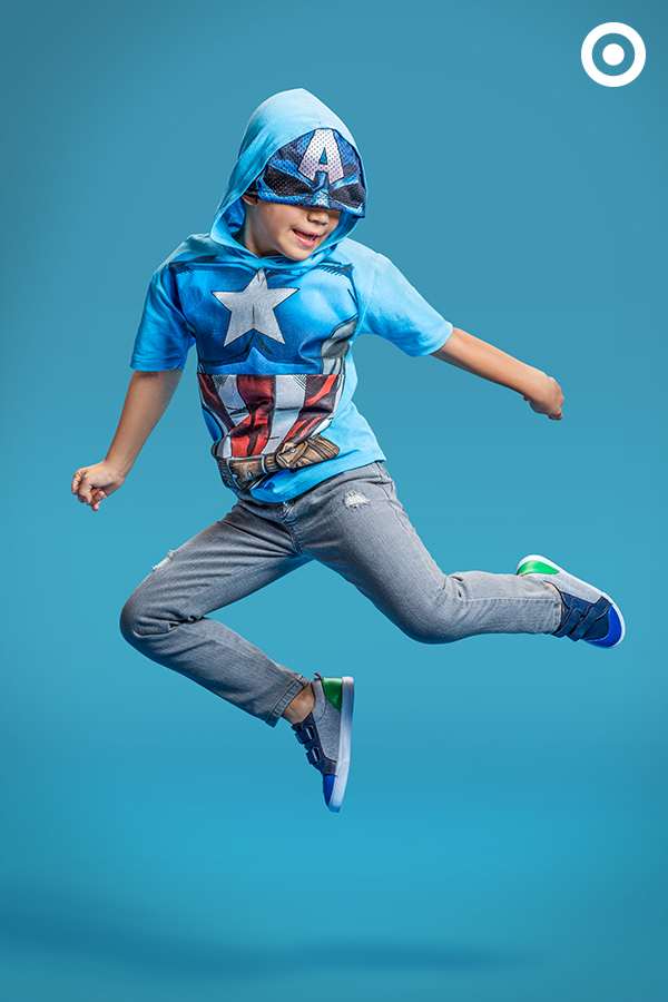 Pins_Avengers_captain america