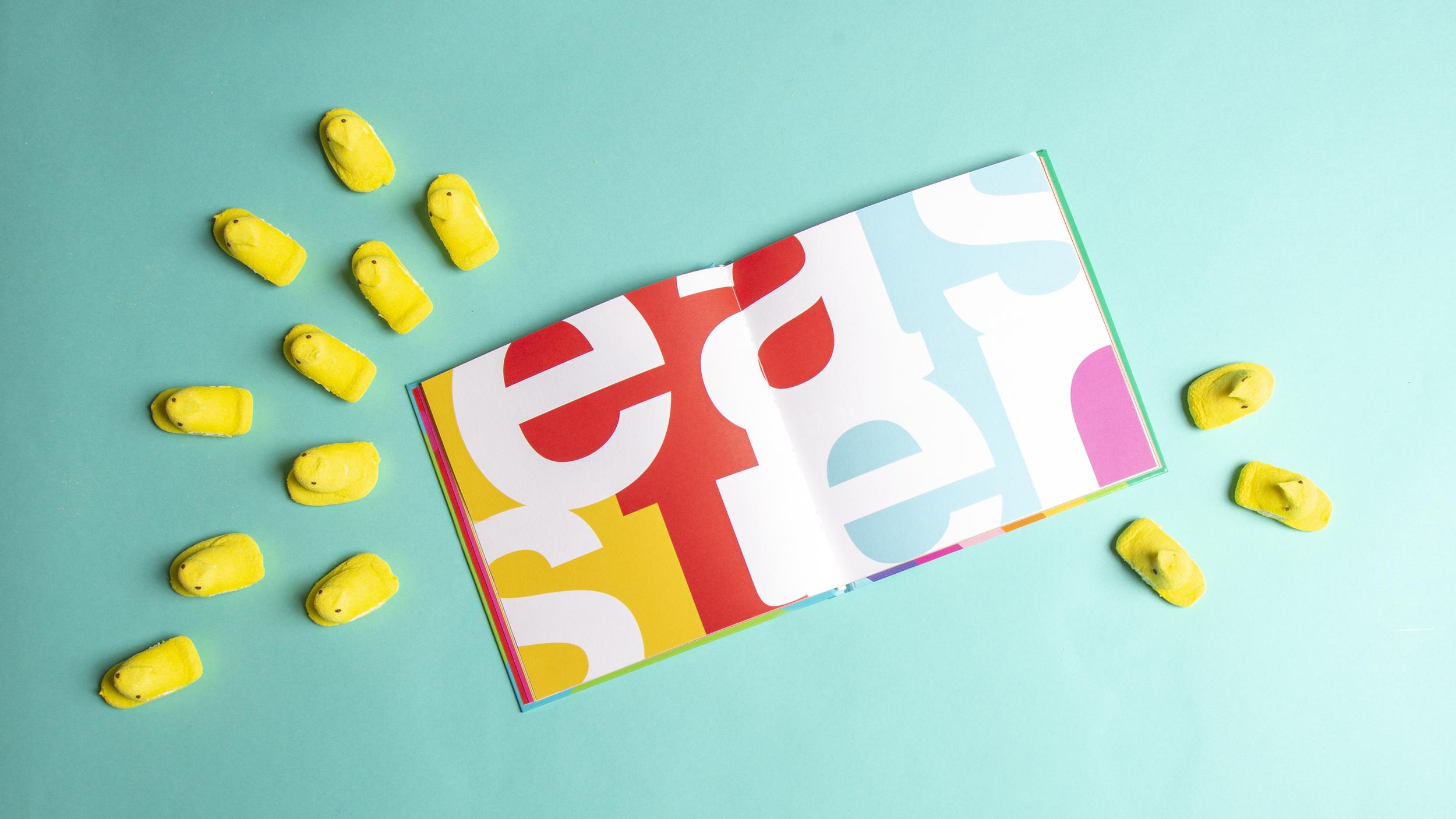 Target_Easter_Book0188