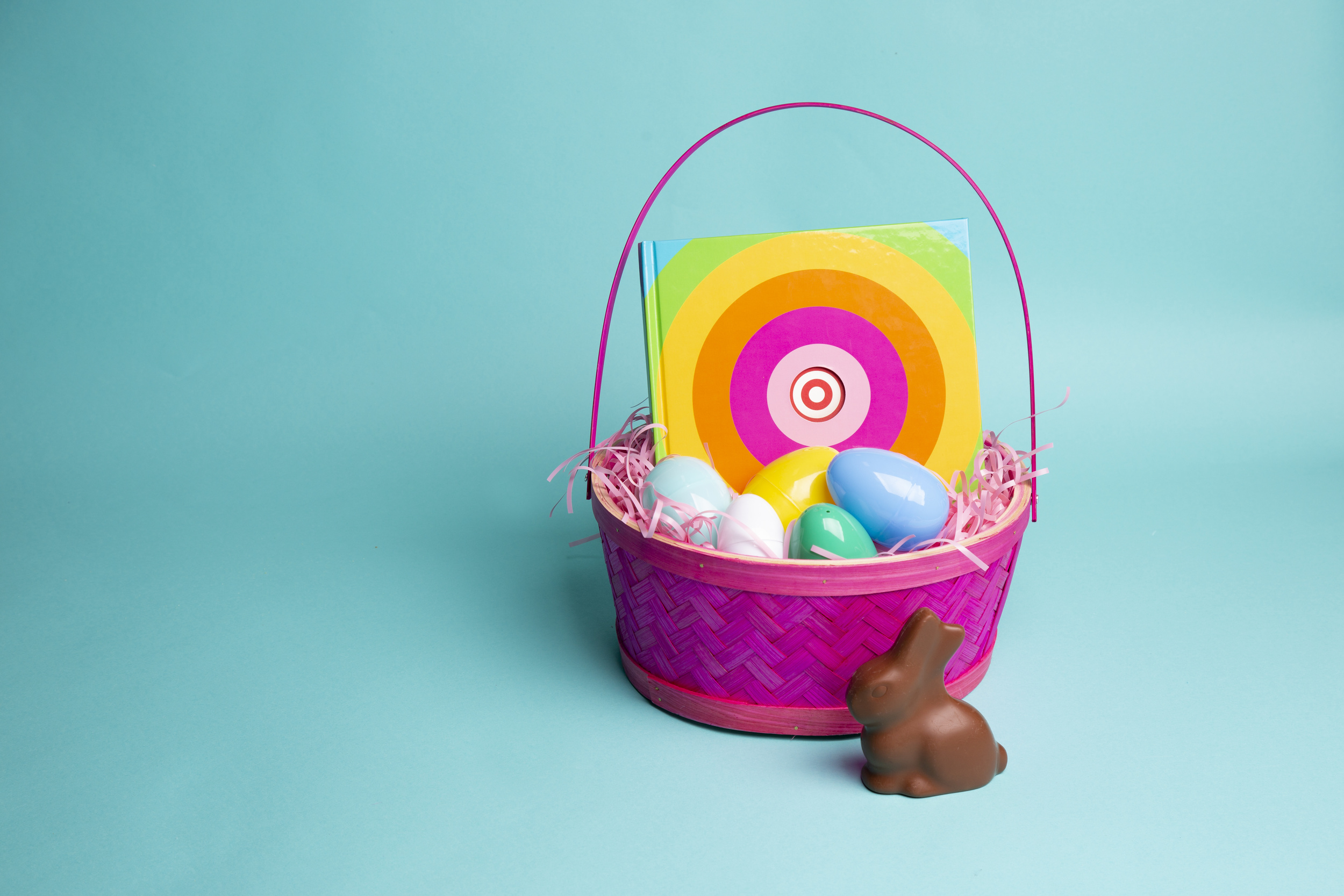 Target_Easter_Book0245