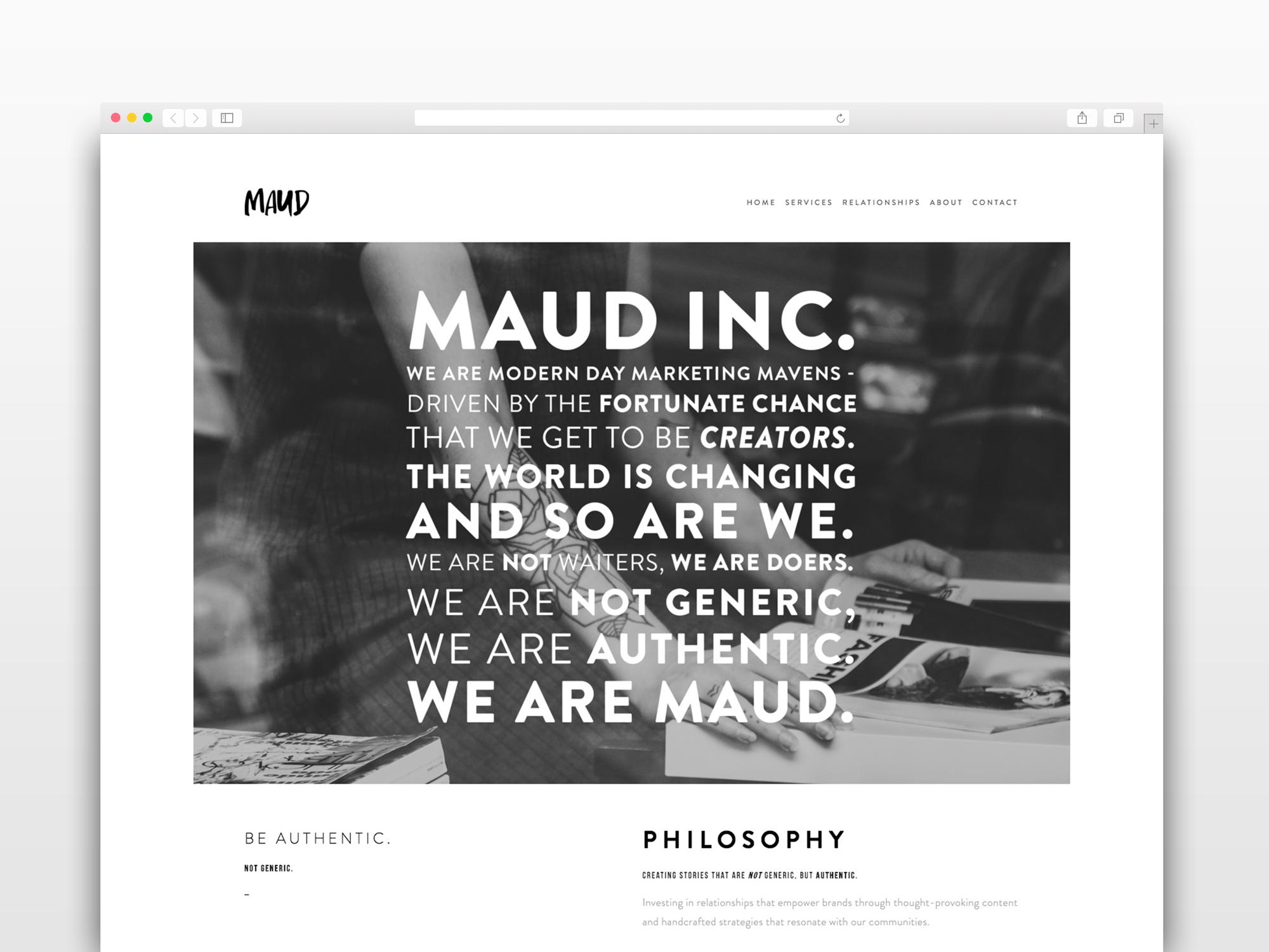 maud-website-mockup1