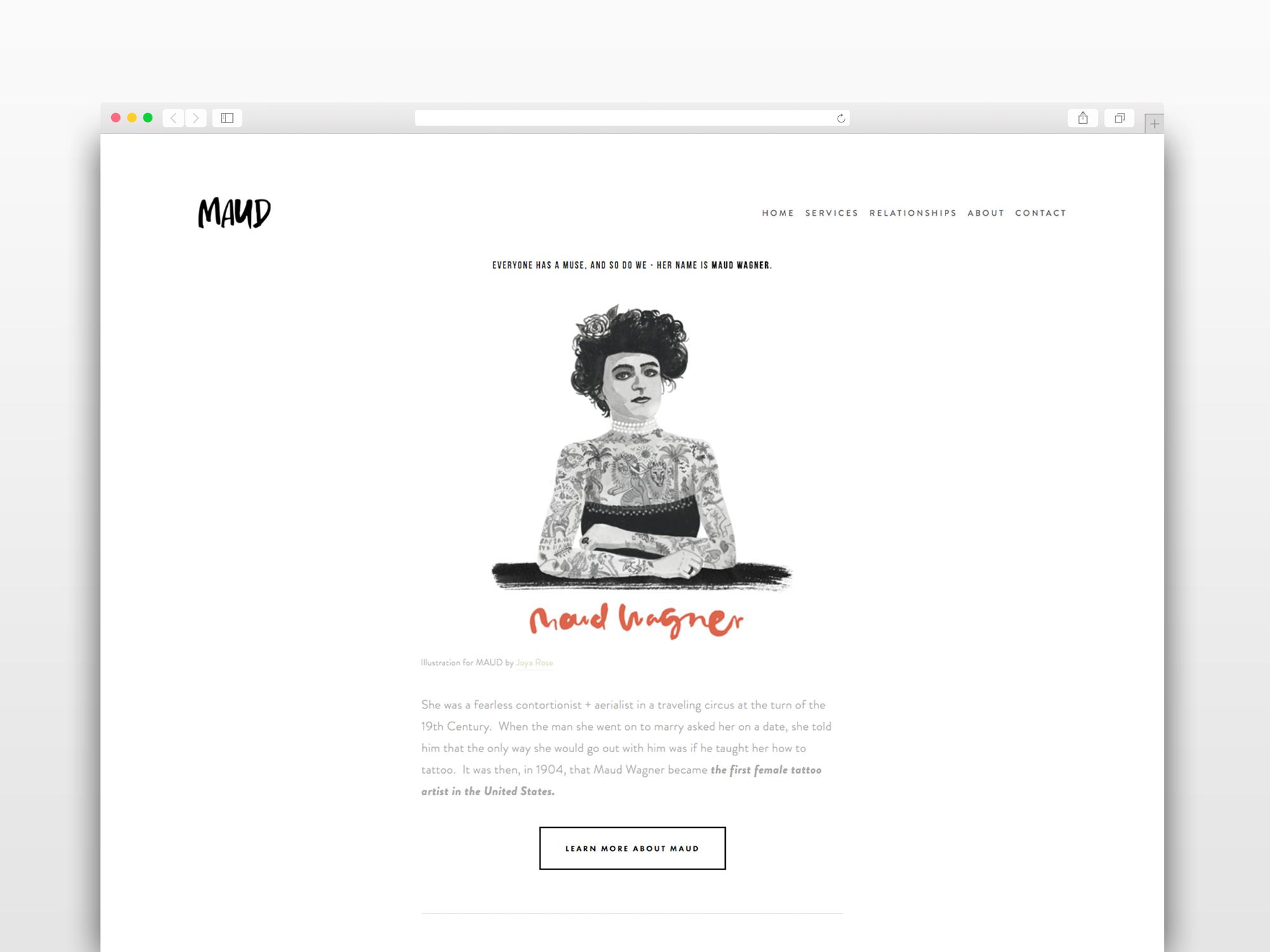 maud-website-mockup2